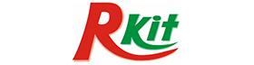 Rkit – Kit e Acessórios para box