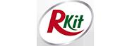 Rkit – Ind. e Com. de Box e Artefatos de Alumínio Ltda