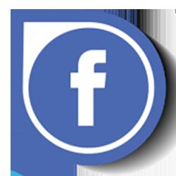 Facebook Khelp